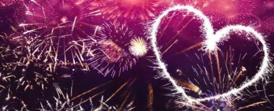 Año nuevo mente nueva