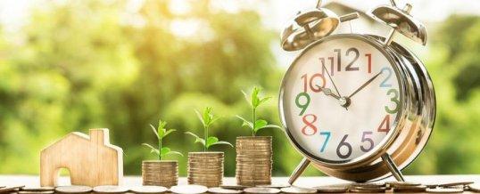 El Dinero: Lo atraes y lo alejas con los pensamientos